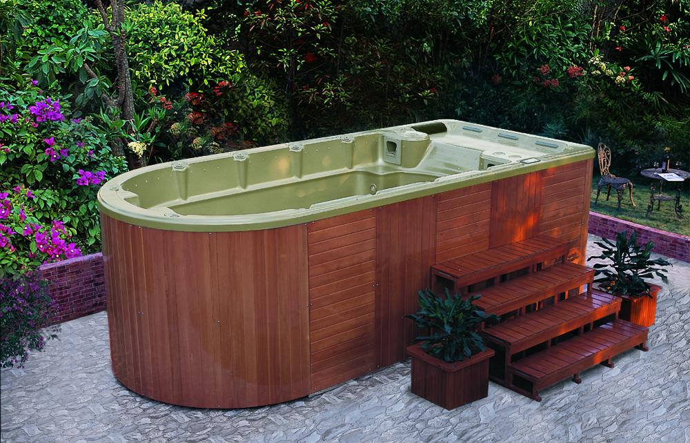 Spas perpignan spa de nage mod le disponoble au magasin de perpignan spa de nage 66 spa de - Couverture piscine tendue perpignan ...