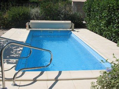 pompe piscine tahiti