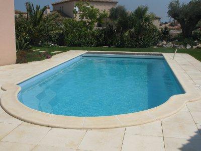 Spas perpignan et piscines perpignan spas de nage - Piscine oasis tournefeuille ...