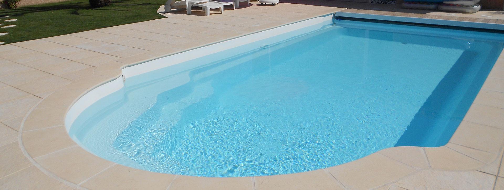 Spas perpignan et piscines perpignan spas de nage perpignan 66 rous les produits pour votre - Bassin piscine inox perpignan ...